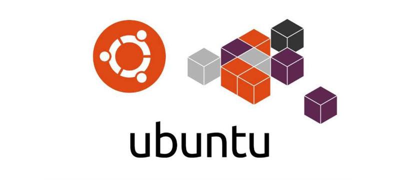ubuntu snap 2