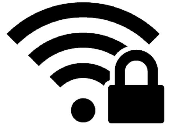 wifi-security