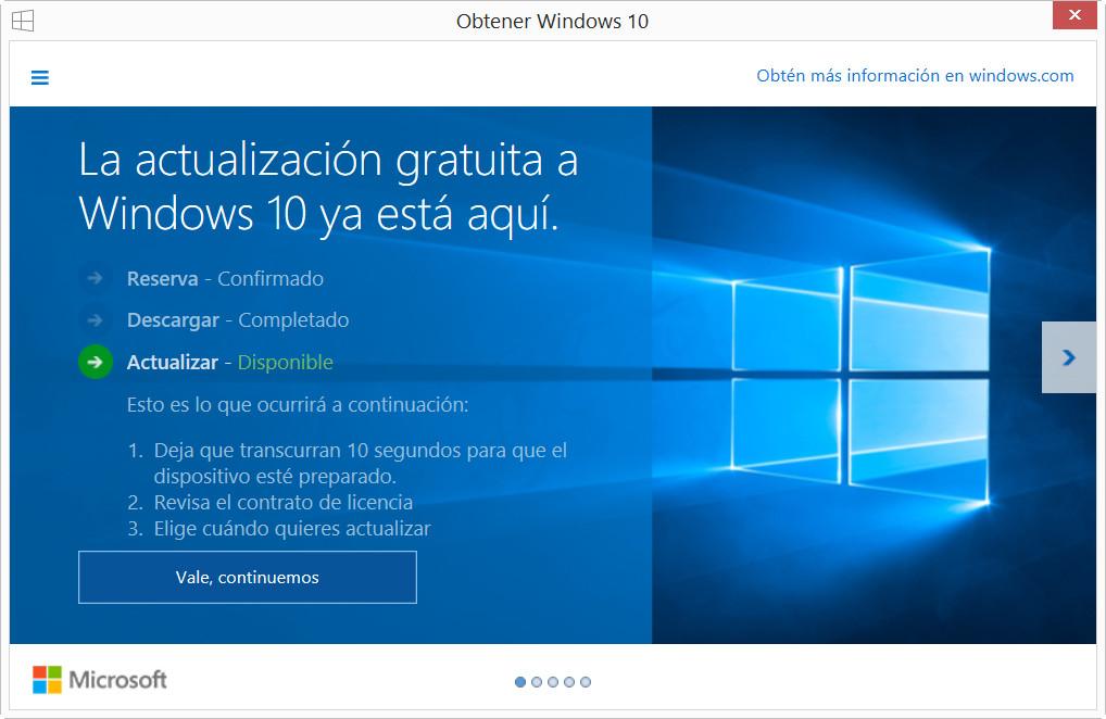 Photo of Cómo actualizar Windows 10 32 bits a 64 bits