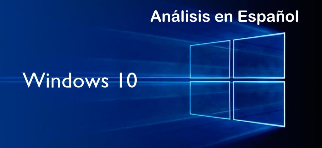 windows-10-analisis-español