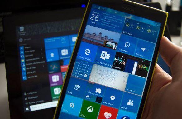 Photo of Windows 10 build 14332: errores y soluciones