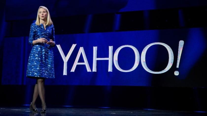Photo of Yahoo dice ahora que 3.000 millones de cuentas fueron hackeadas en 2013