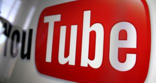 youtube streaming en 360