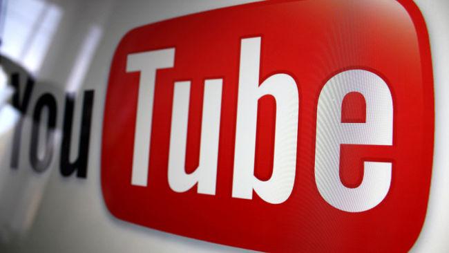 youtube streaming en 360 grados