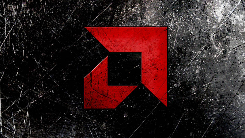 AMD gana cuota de mercado en el primer trimestre de 2016