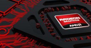 AMDGPU PRO 16.30