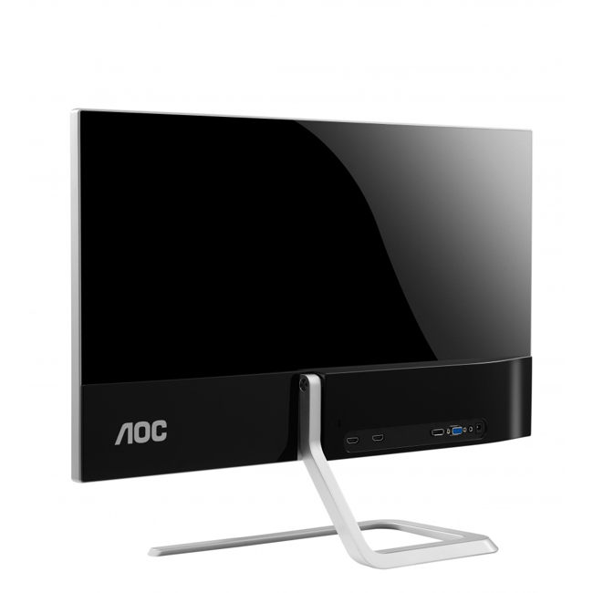 Aoc q2781pq monitor de 27 pulgadas 1440p y pantalla sin for Ecran retouche photo 27 pouces