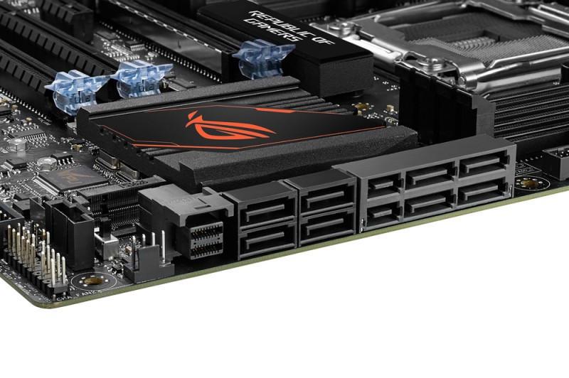 ASUS-STRIX-X99-Gaming_3