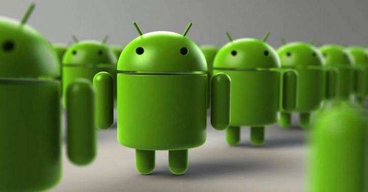 Photo of Google lo confiesa: Android ya es tan seguro como iOS