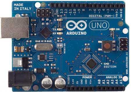 Photo of Quiero hacer un proyecto Maker: ¿Por dónde empiezo? – Hardware