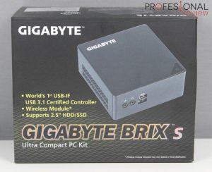 Brix-BSI7HT-6500-review00