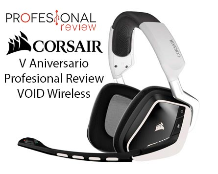Corsair-VOID-Wireless-White-Edition-sorteo