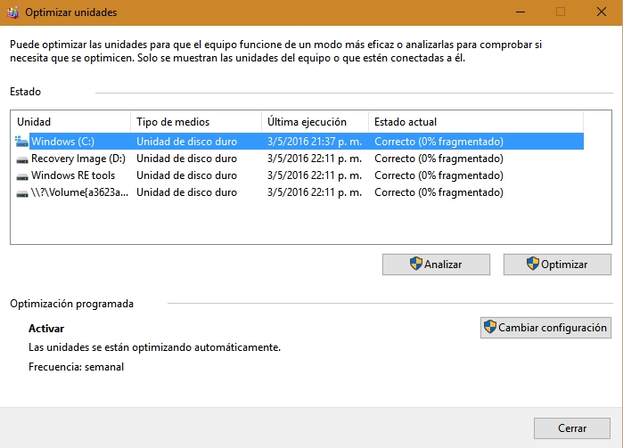 Desfragmentar-Windows10-02