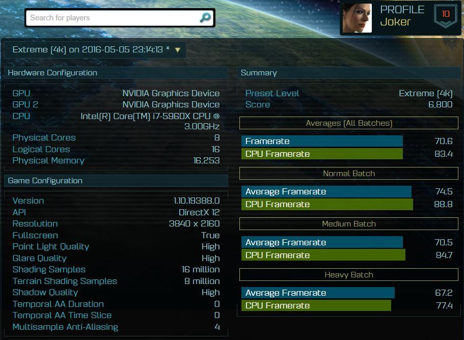 EXTREME-4K-GTX-1080
