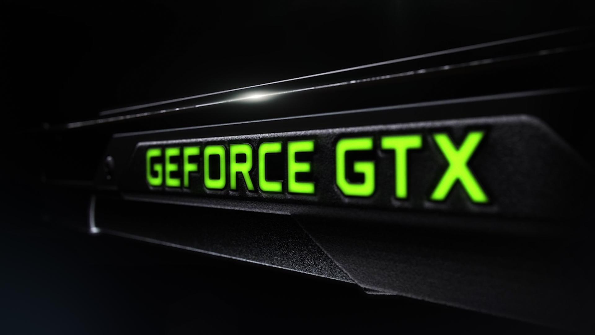 nvidia,geforce,titan  № 3615673 без смс