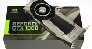 GeForce 368.25 WHQL
