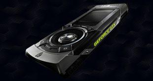 GeForce GTX 1080 y GTX 1070 llegarán esta semana