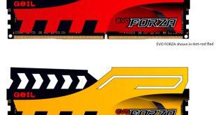 GeIL-EVO-Forza-DDR4