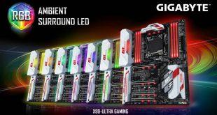 Gigabyte-GA-X99-Ultra-Gaming-intro