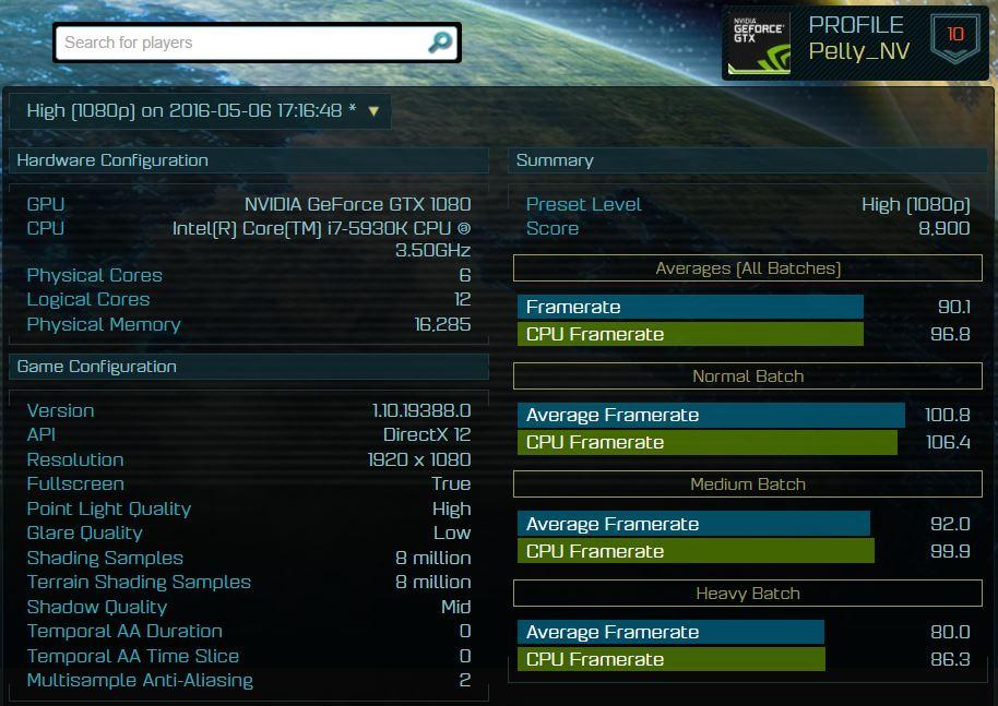 HIGH-1080P-GTX-1080