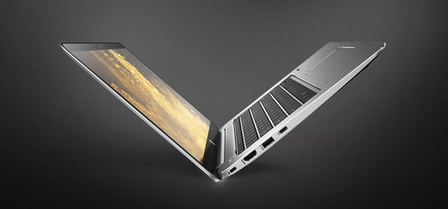 HP EliteBook 1030-2