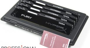 HyperX-Fury-DDR4-Review01