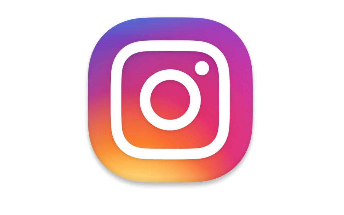 Photo of Instagram Stories llega a la versión web