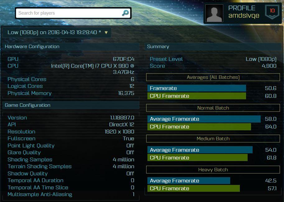 LOW-1080P-67DF-POLARIS-10