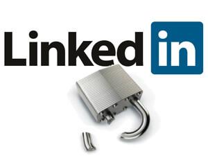 LinkedIn fue hackeada y usuarios deben cambiar sus contraseñas