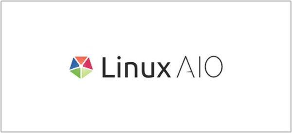 Linux Debian Live AIO 7.10.0