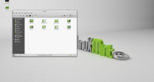 Linux Mint 18 basado en Ubuntu 16.04 con grandes novedades