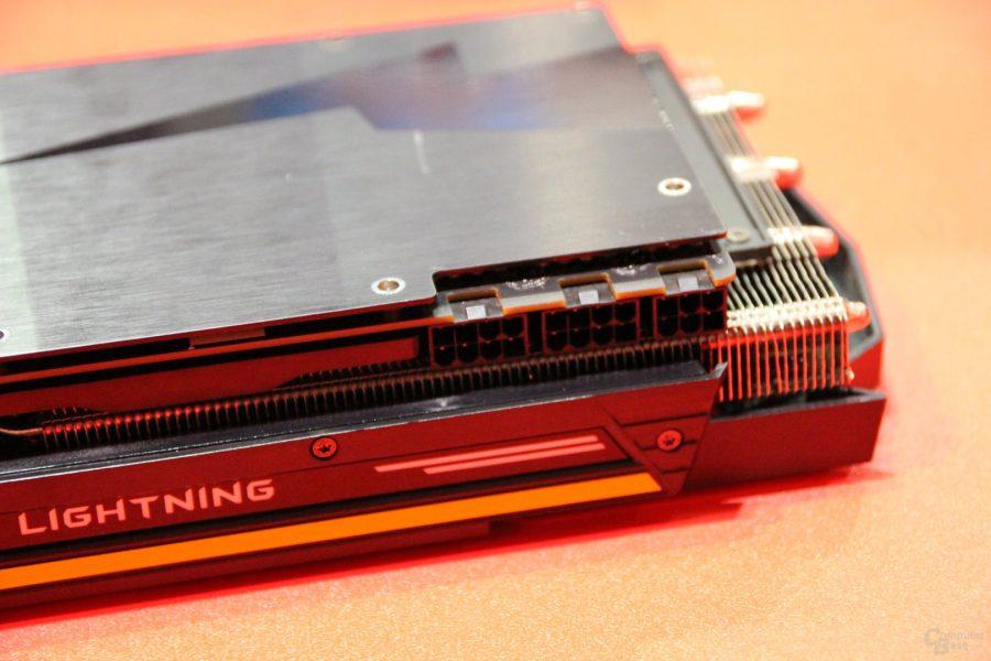MSI-GeForce-GTX-1080-Lightning-1