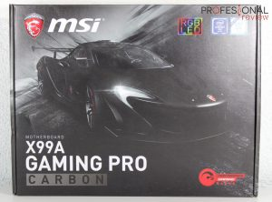 MSI-X99A-Gaming-Pro-Carbon-review00
