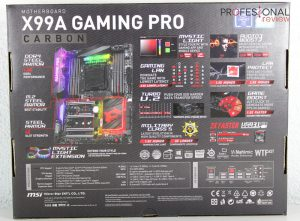 MSI-X99A-Gaming-Pro-Carbon-review01