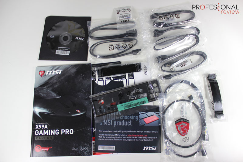 MSI-X99A-Gaming-Pro-Carbon-review02