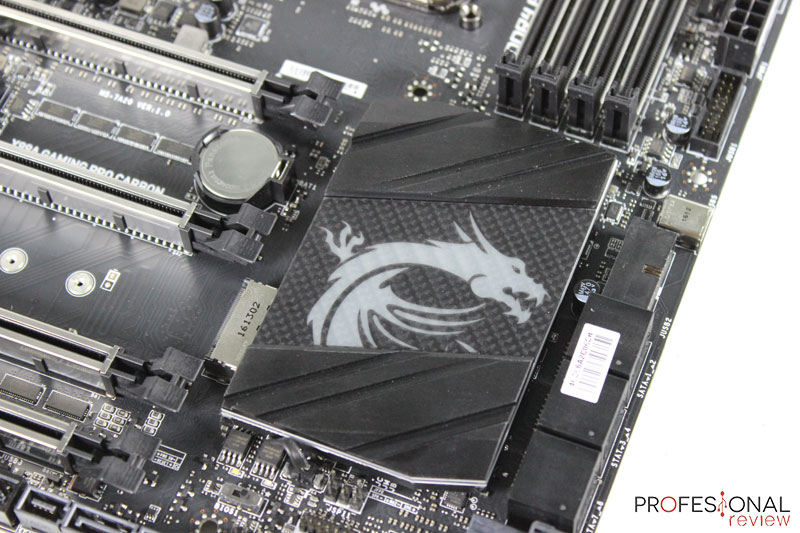MSI-X99A-Gaming-Pro-Carbon-review06