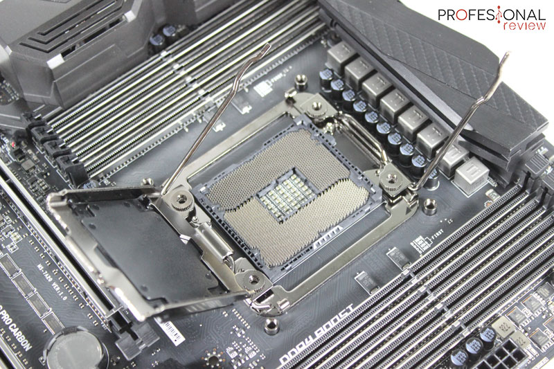 MSI-X99A-Gaming-Pro-Carbon-review11