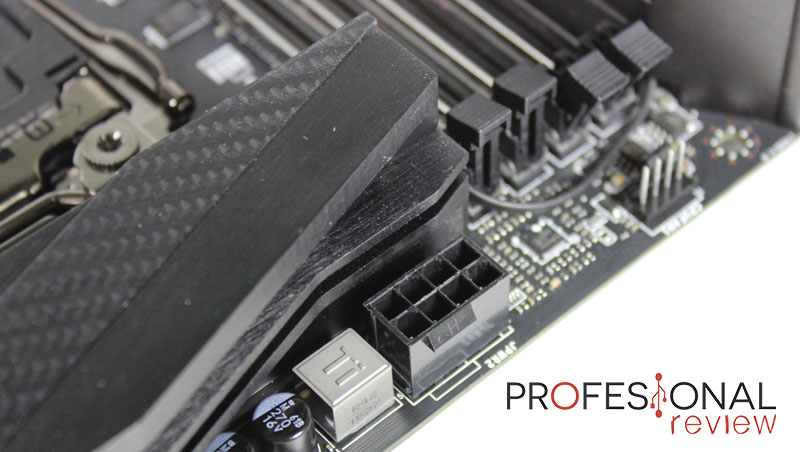 MSI-X99A-Gaming-Pro-Carbon-review13