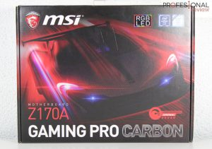 MSI-Z170A-Gaming-Pro-Carbon-review00