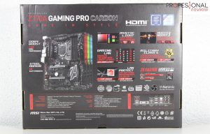 MSI-Z170A-Gaming-Pro-Carbon-review01