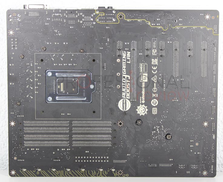 MSI-Z170A-Gaming-Pro-Carbon-review04
