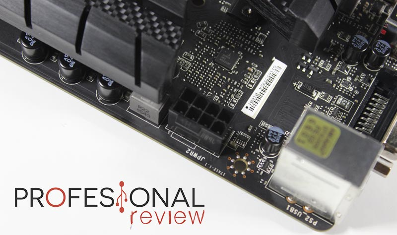 MSI-Z170A-Gaming-Pro-Carbon-review13