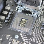 MSI-Z170A-Gaming-Pro-Carbon-review16
