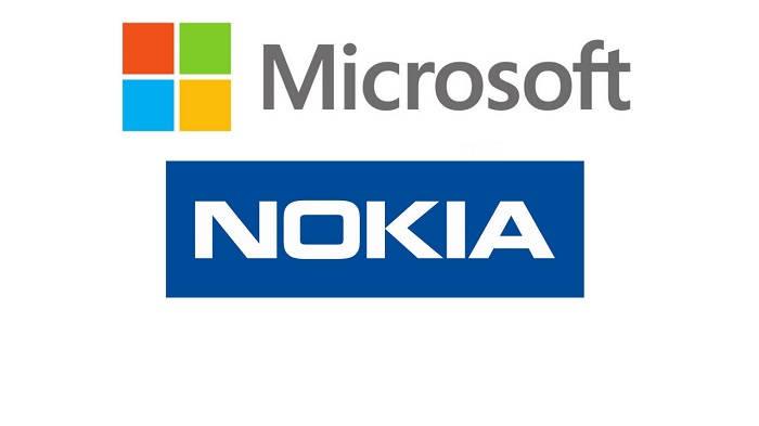 Photo of Microsoft podría cerrar la mitad de su división móvil