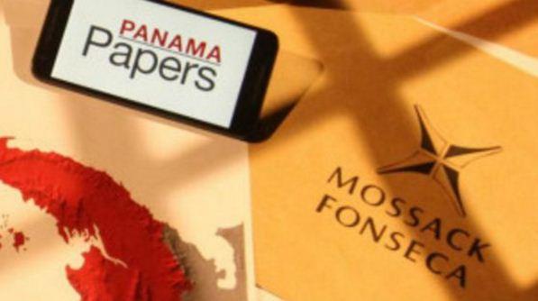 Photo of Los Papeles de Panamá ya se pueden consultar en una web