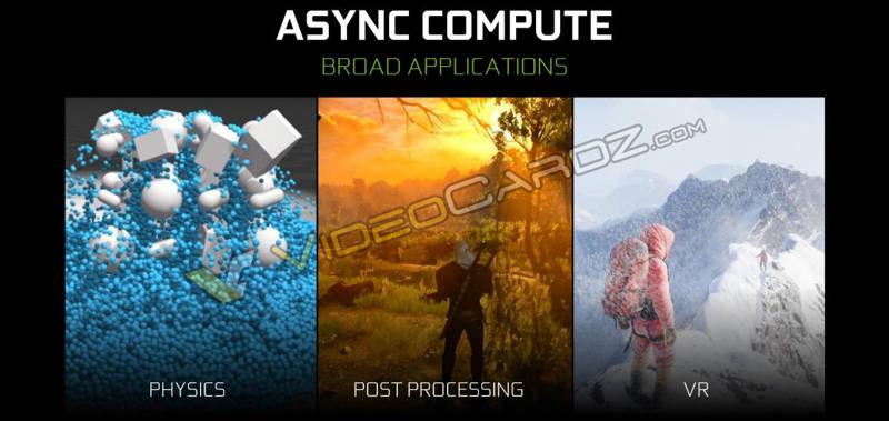 NVIDIA-GeForce-GTX-1080-Async-Compute