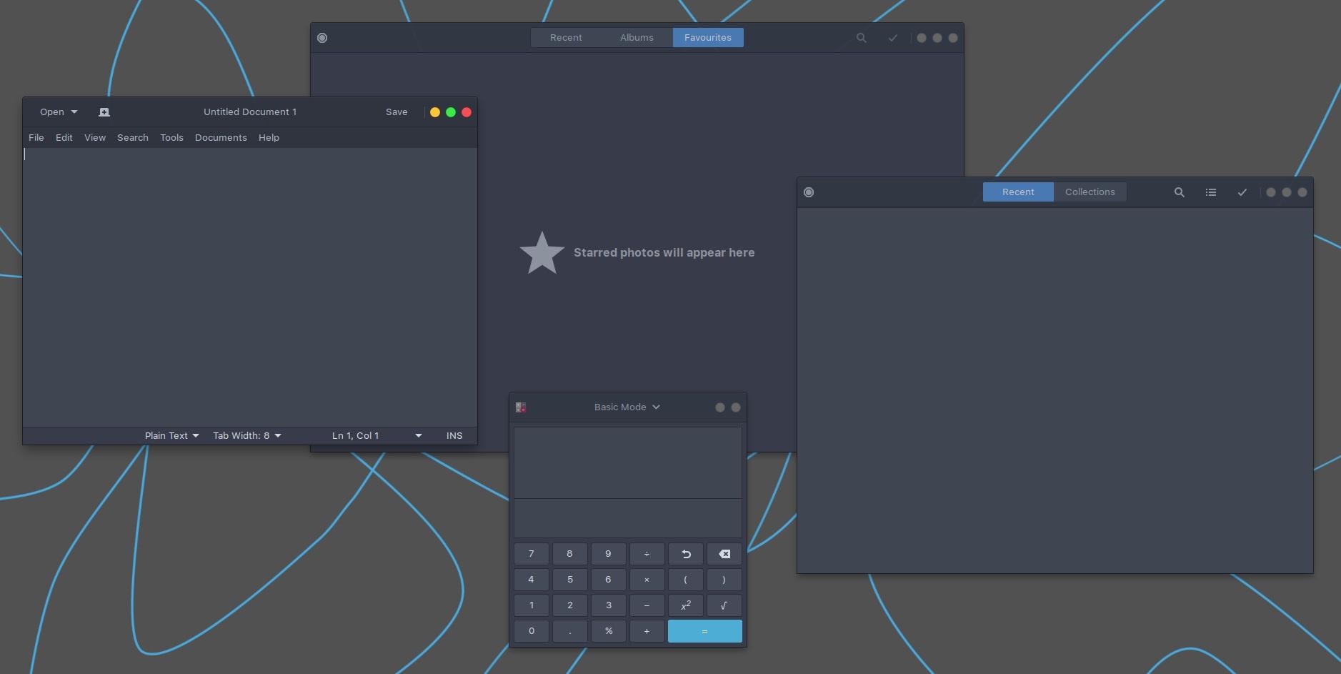 OSX-Arc-Shadow 1