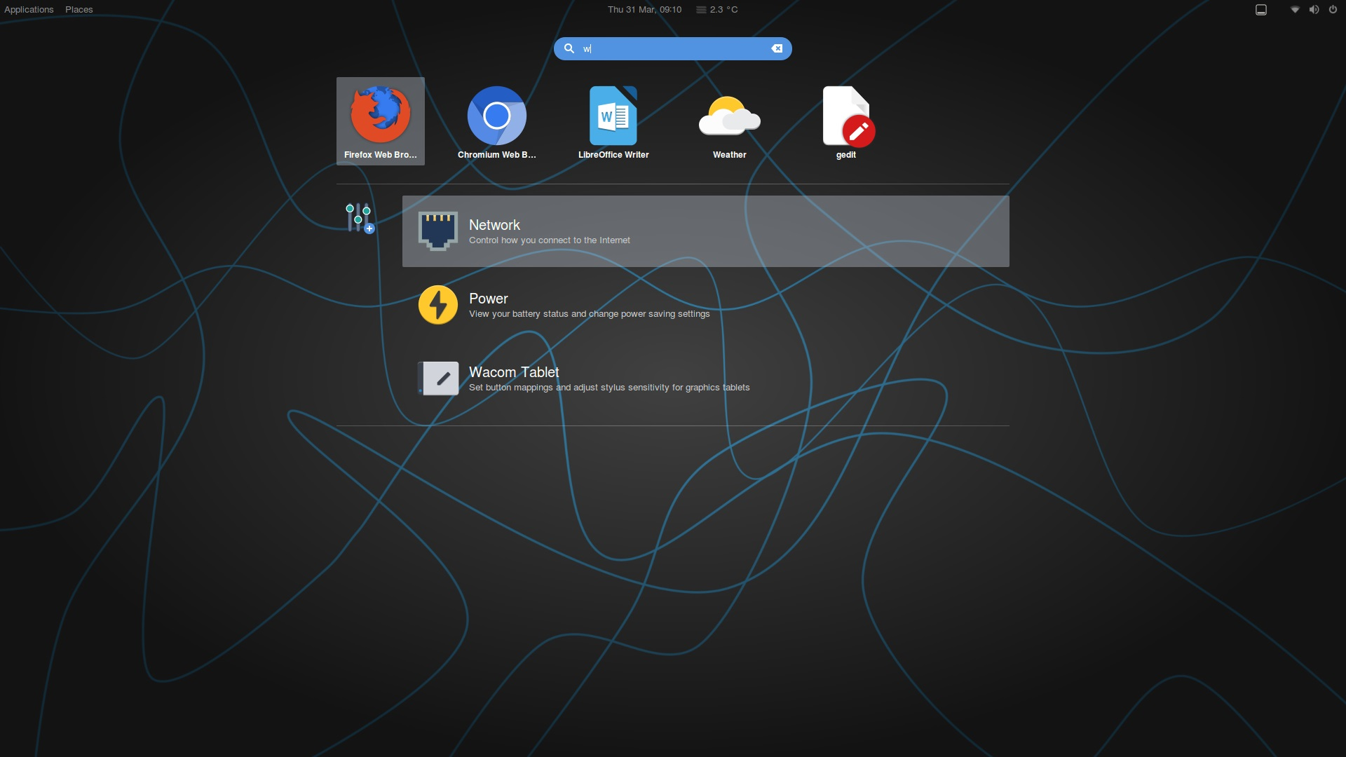 OSX-Arc-Shadow 2