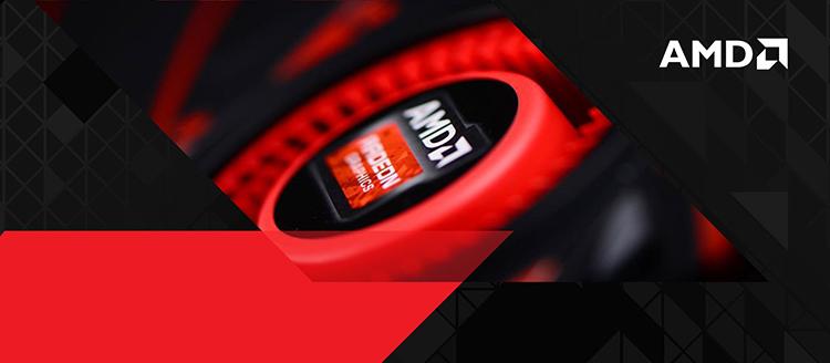 Photo of Radeon R9 480 impresiona en rendimiento