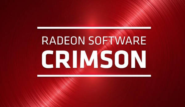Radeon Software Crimson Edition 16.5.2.1 Hotfix al rescate de Doom